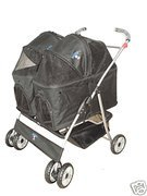 Stroller For 4 Kids back-1034319