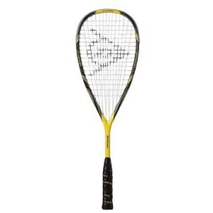 Dunlop Sports Venom 110 Squash Racquet