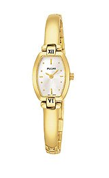 Pulsar Women's Bracelets II watch #PEGA68