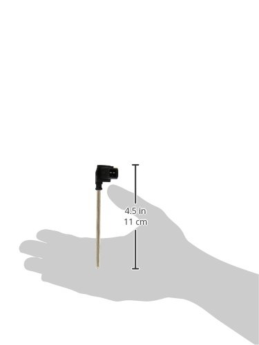 Valeo 508792 Sensor, Innenraumtemperatur
