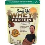 Jay Robb's Whey Protein