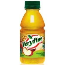 veryfine-100-percent-apple-juice-8-fluid-ounce-24-per-case