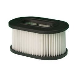 Foldaway Hoover Vacuum Cleaner Replacement Filter front-249575