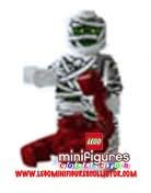 LEGO-Minifigure-Collection-Series-3-Mystery-Bag-Pack-1-Random-Mini-Figure