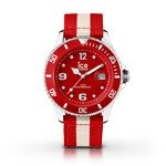 ice-watch-polo-red-white-unisex