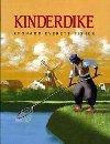 Kinderdike (0027353656) by Fisher, Leonard Everett