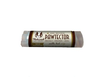 Natural Dog Company - PawTector - Trial/Travel