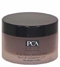 PCA pHaze 10 Dry Skin Relief Bar