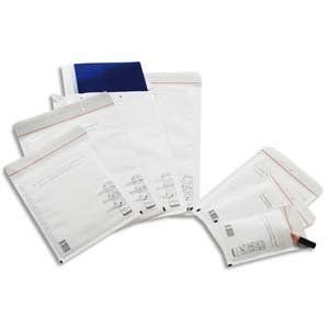 jiffy-pregis-boite-de-100-pochettes-a-bulles-dair-bag-in-bag-15-x-215-cm