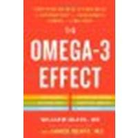 The Effects Of Omega 3