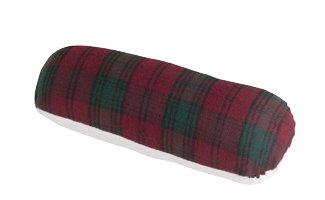 Dritz- Seam Roll, Dritz #561