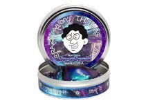 Crazy Aaron's Putty World Super Scarab Putty