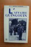 L' affaire Guingouin