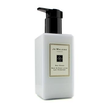 jo-malone-london-red-roses-body-and-hand-lotion-250ml