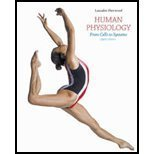Human Physiology (8th, 13) by Sherwood, Lauralee [Hardcover (2012)]