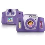 dora-ndc6003-dte-npower-flashtm-jr-rugged-digital-camera-by-memorex