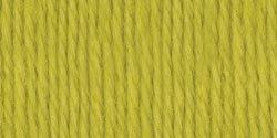 Bulk Buy: Patons Classic Wool DK Superwash Yarn (6-Pack)