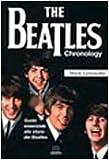 The Beatles chronology (8809019253) by Mark Lewisohn