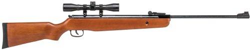 Winchester 1100WS Break-Barrel Air Rifle (Break Barrel Air Gun compare prices)