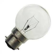 10-x-eveready-g45-golf-ball-incandescent-light-bulbs-in-60-watt-bayonet-b22-clear-glass
