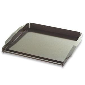 Nordic Ware 36540 Nw Backsplash Griddle front-562187