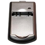 SeaLife Scuba DC1200 & DC1400 Camera Battery Charger SL70035