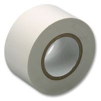 insulation-tape-pvc-electrical-50mm-x-30m-white-x-1