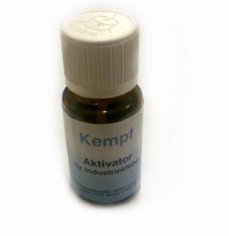 attivatore-kempf-per-phoenixarts-colla-5-ml