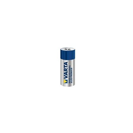 varta-alkaline-batterie-professional-electronics-v23ga