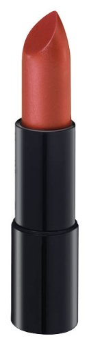 Sans Soucis, Perfect Lips Every Day, Rossetto, 11 Juicy Peach, 4 g