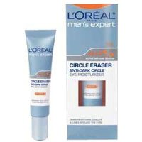 L&#39;Oreal Men&#39;s Expert Circle Eraser Anti-Dark Circle Eye Moisturizer