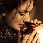 Celine Dion D'eux - The French Album lyrics