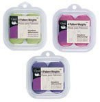 Best Buy! Dritz Fabric Pattern Weights One (4 pack) of Either Pink, Green or Purple ~ No Color Choic...
