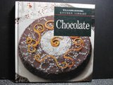 Chocolate (Williams-Sonoma Kitchen Library) by Lora Brody