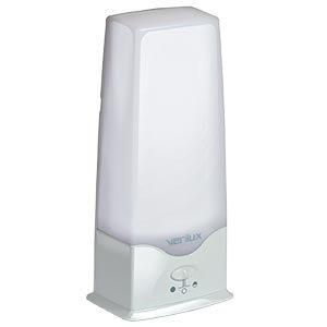 Système de lumière pour luminothérapie