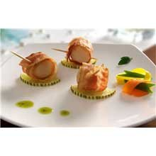 Cuisine-Innovations-Bacon-Wrapped-Scallop-1-Ounce-100-per-case