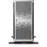 HP ProLiant ML350p G8 646676-001 5U Tower Server - 1 x Intel Xeon E5-2620 2GHz