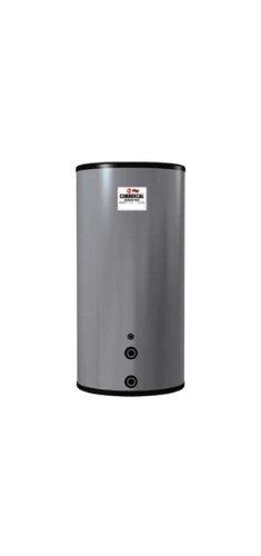 Rheem-Commercial-Hot-Water-Storage-Tank-120-Gallon