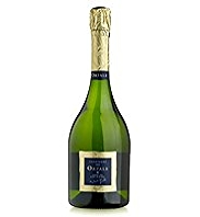 Orpale Grand Cru 2002 Vintage Champagne - Single Bottle