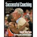 by Rainer Martens Successful Coaching - 3rd Edition(text only)3rd (Third) edition [Paperback]2004