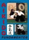 img - for Aikido Fundamentos book / textbook / text book