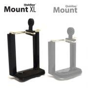 iSabilizer Mount XL