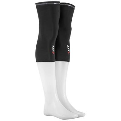 Image of Louis Garneau 2012/13 Cycling/Running Knee Warmers 2 - 1083112 (B0090UYMCS)