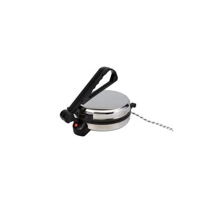 Green Home 1001 900 watt nonstick roti maker