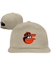 baltimore-orioles-os-birds-brad-brach-cool-hat