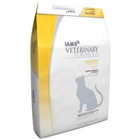 Iams Veterinary Formula Urinary-S Plus Low PH/S