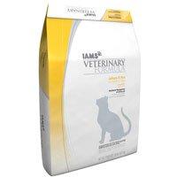 Urinary Tract Cat Food Iams