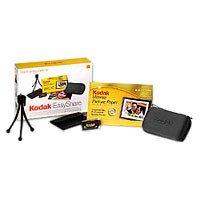 Kodak Easyshare Digital Camera Starter Kit
