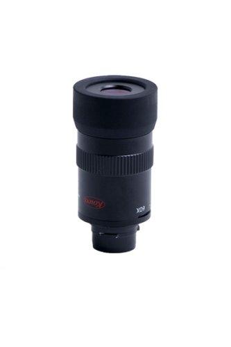 Kowa TSE-Z9B 20-60x Zoom Eyepiece for Kowa TSN-600 and TSN-660 Series Spotting Scopes