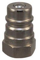 3-8-18-steel-hydraulic-coupler-body-3-8-body-size-s41-3